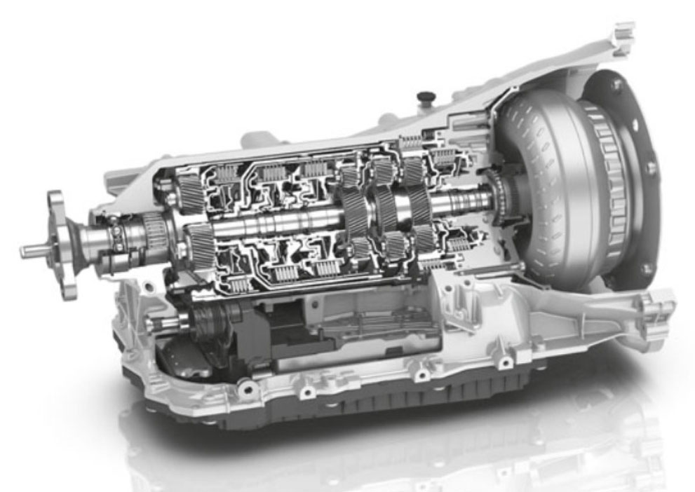 Auto Transmission Repair >> Automatic Gearboxe Repairs Gearbox Specialist Auto